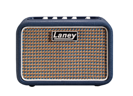 Laney MINI-ST