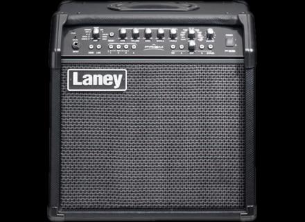 Laney P35