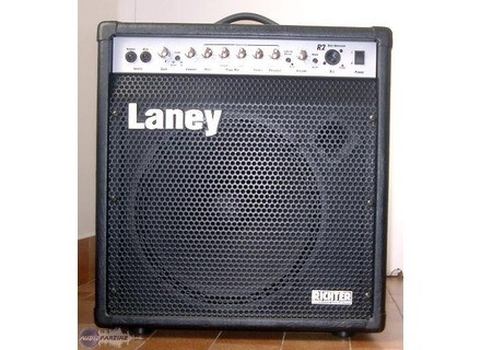 Laney R2