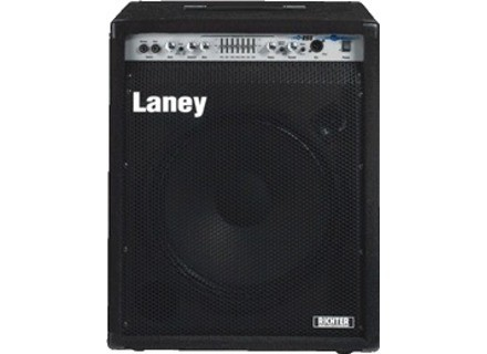 Laney RB8 Discontinued