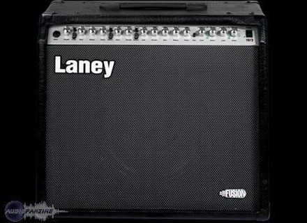 Laney TFX2