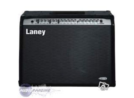 Laney TFX3 Twin