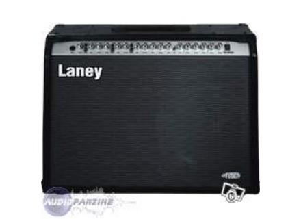 Laney Tube Fusion