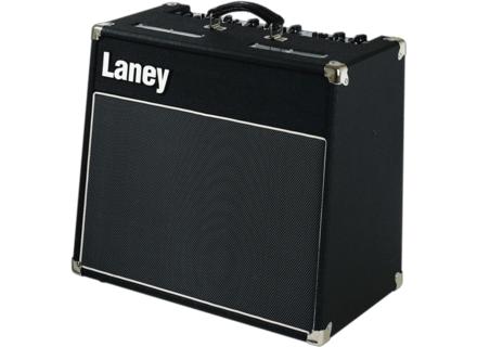 Laney TT