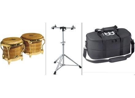Latin Percussion BONGOS GALAXY