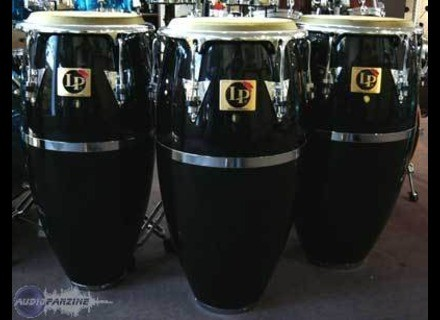 Latin Percussion patato serie