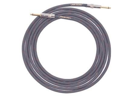Lava Cable Lava Soar