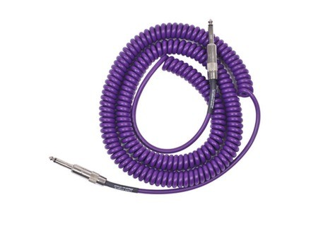 Lava Cable Retro-Coil