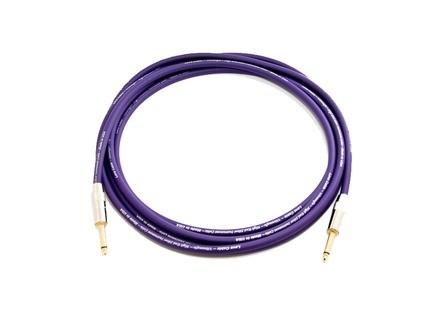 Lava Cable Ultramafic