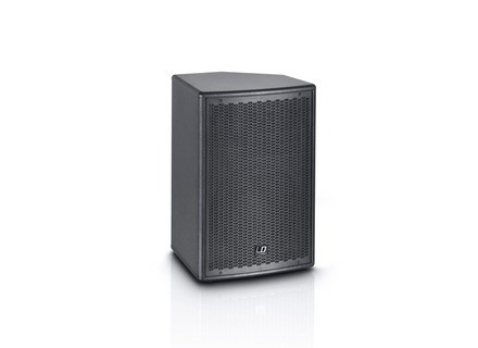 LD Systems GT 10 A