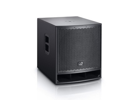 LD Systems GT