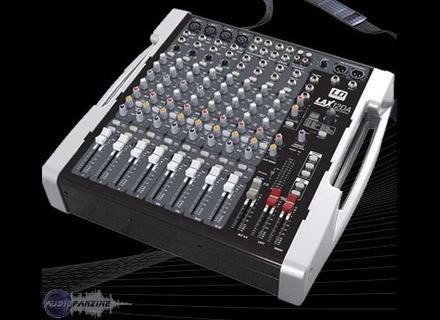 LD Systems LAX12DA