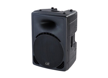 LD Systems LDPR8A