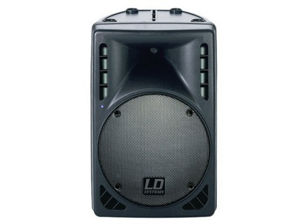 LD Systems ND Pro