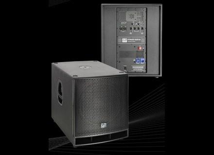 LD Systems Stinger G2