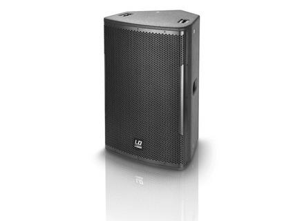 LD Systems V 12A
