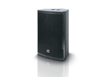 LD Systems V 18A