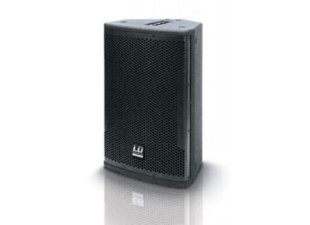 LD Systems V 8 G2