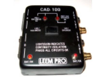 LEEM CAD 100
