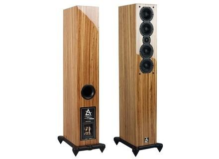 Leema Acoustics Xeta