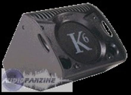 LEM K6