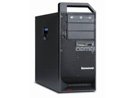 Lenovo ordinateur de bureau achat vente ordinateur de bureau lenovo