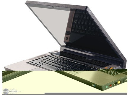 Lenovo Y510 Pro