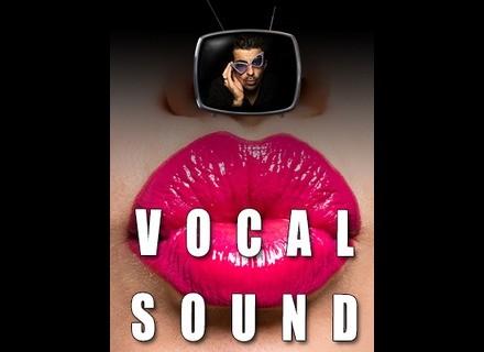 Les tutos d'Anto Vocal Sound