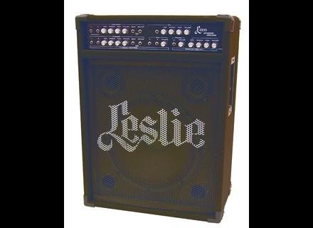 Leslie L-2215