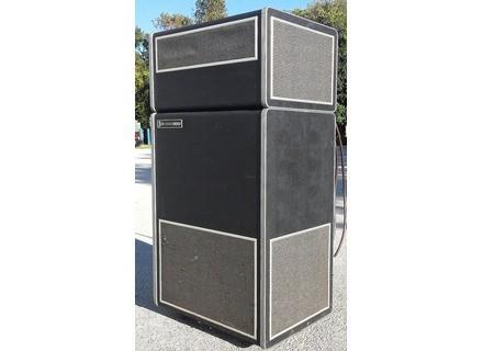 Leslie Pro 900