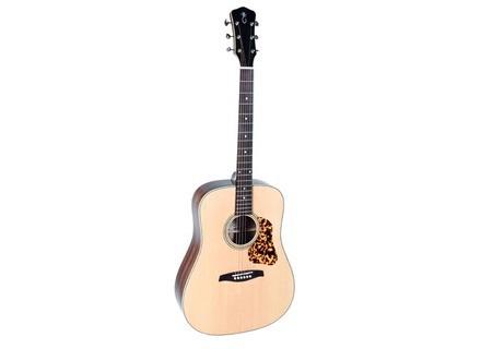 guitare acoustique 1500 euros