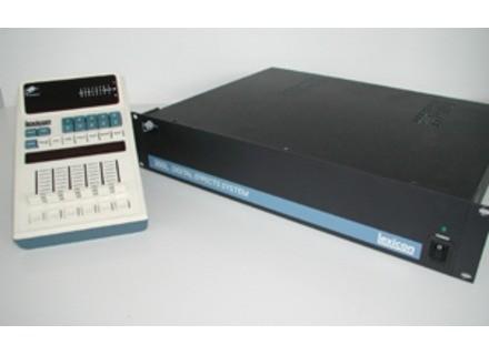Lexicon 300L