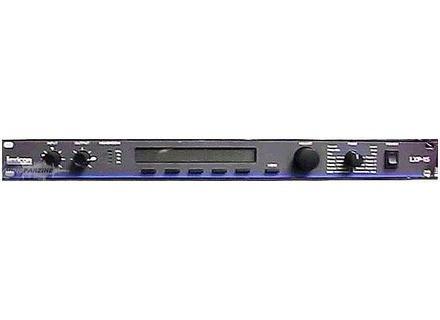 Lexicon LXP-15