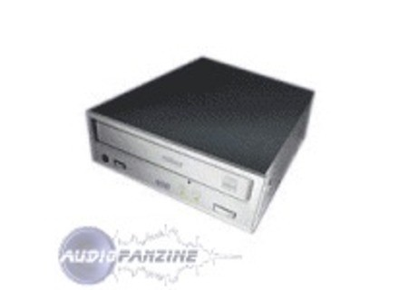 LG 52X IDE