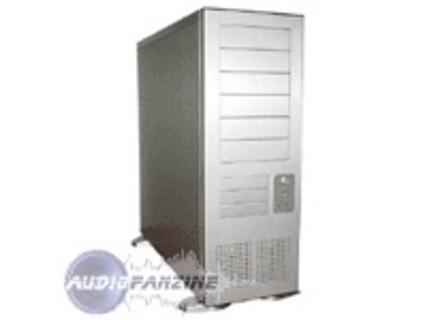 Lian Li PC-70