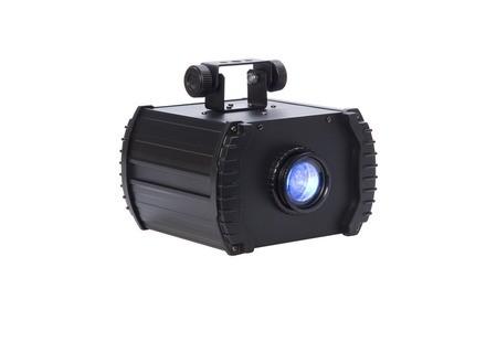 Lightmaxx Aquarius LED