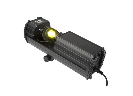 Lightmaxx DJ Scan LED