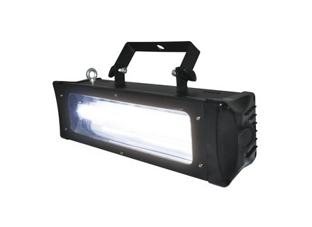 Lightmaxx LED STROBE X-TREME COB 60W 6x10W