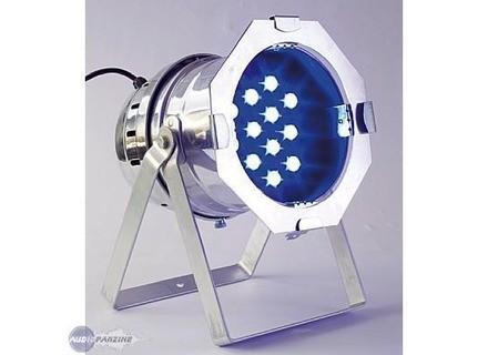 Lightmaxx Par64 Led UltraHighPower 36x3W CC
