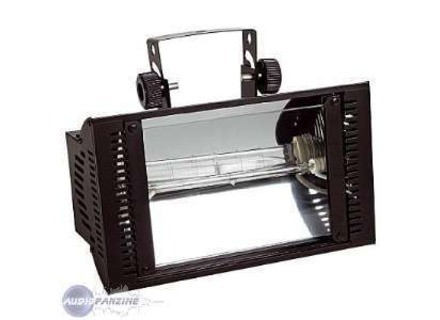 Lightmaxx Pro Strobe 750 DMX MkII