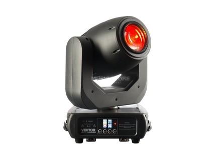 Lightmaxx VECTOR SPOT 150