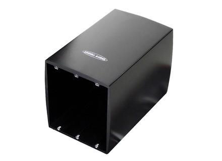 Lindell Audio 503 Power
