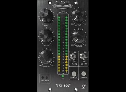 Lindell Audio 77X-500
