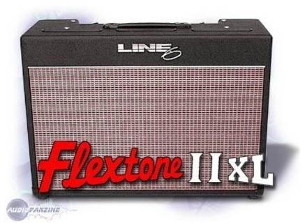 Line 6 Flextone