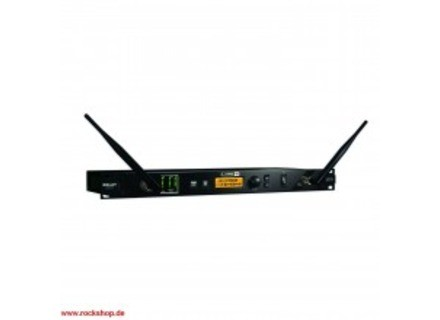 Line 6 Guitar Wireless