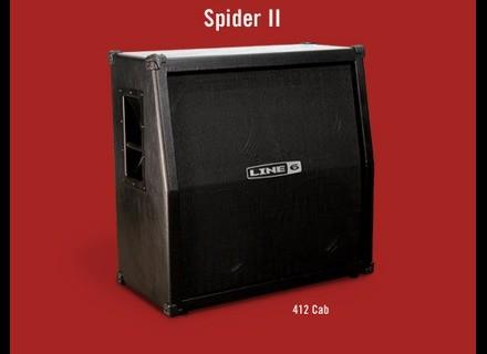 Line 6 Spider