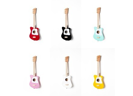 Loog Guitars Loog Mini