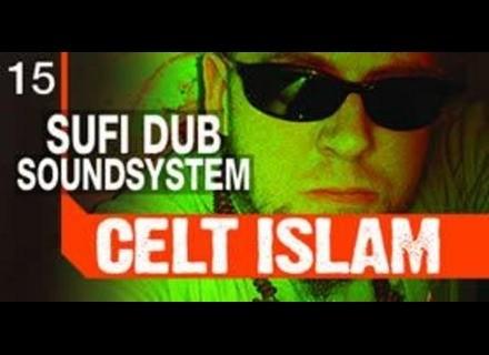 Loopmasters Celt Islam — Sufi Dub
