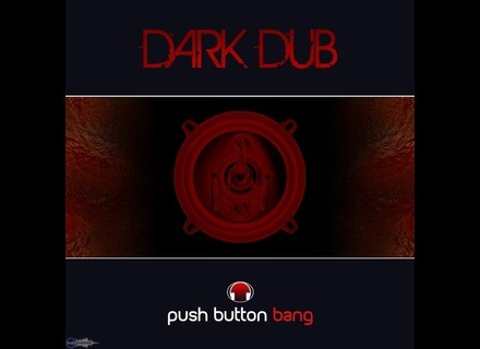 Loopmasters Dark Dub
