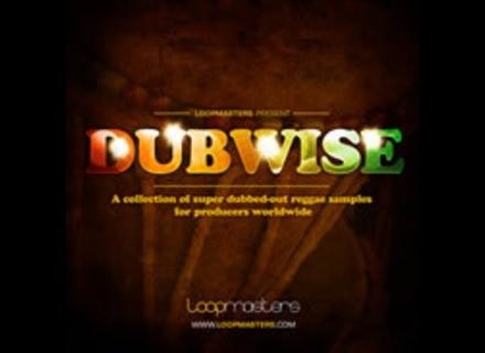 Loopmasters Dubwise
